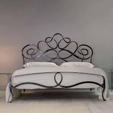 Iron King Bed Frame 7 Amazing Iron Decoration Ideas Wrought Iron Beds Bed