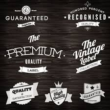 design a vintage logo free 19 vector vintage logo design images vintage design vector logo