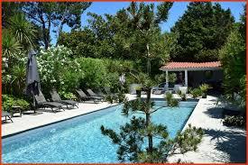 chambre hote biarritz chambre hote biarritz vue mer villa sanchis chambres dhtes