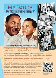 martin luther king jr coloring pages for preschoolers who was