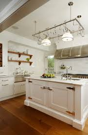 Kitchen Sinks Designs Options For A Kitchen Design With No Window Over The Sink