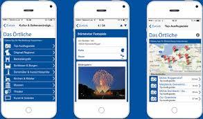 die besten kostenlosen apps für mobile kostenlose app forex trading