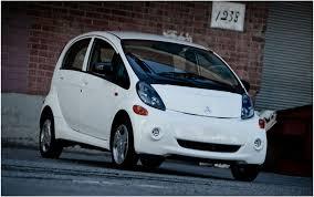 daihatsu terios top gear auto electric cars and hybrid vehicle