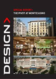 the pivot montecasino by design u003e issuu