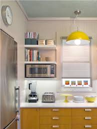 100 soft butter yellow paint color 107 best images about
