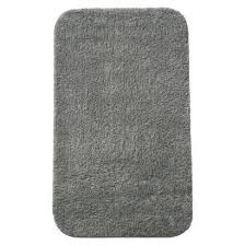 Room Essentials Bath Rug 69 Best For The Bathroom Images On Pinterest Bathroom Ideas