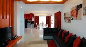 home interior design for small spaces interior design for small living room in india design ideas