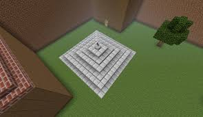 Minecraft 1 8 Adventure Maps The Legend Of Zelda Adventure Map Version 1 0 Maps Mapping