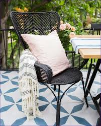 Patio Furniture Target Clearance by Outdoor Ideas Red White And Blue Outdoor Pillows Target Patio