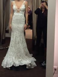 preowned wedding dresses uk 136 best wedding dresses for sale images on wedding