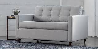 Apartment Sleeper Sofa Apartment Therapy Sleeper Sofa Popular Design 2018 2019