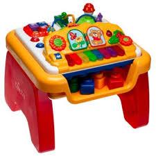 tavolo chicco chicco tavolo gioca musica 67259 67259 86 90