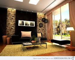 modern country living room ideas living room contemporary decorating ideas 1000 images about modern