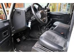 land rover jeep defender for sale used land rover defender 90 ice td4 for sale at u20ac31 900 in purmerend