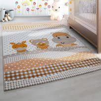tapis pour chambre mondial tapis uk timbre gris chambre ado par pas cher achat