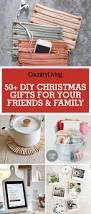christmas gift for mom peeinn com