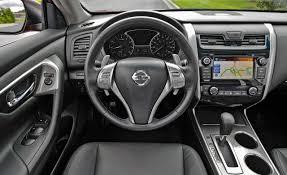 nissan pathfinder 2013 interior nissan pathfinder 2014 black interior image 260