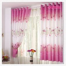 Girls Bedding And Curtains by Curtains For Girls Bedroom Finished Curtains For Living Room For