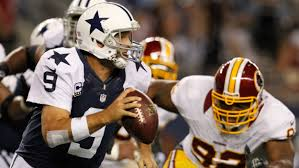 should redskins cowboys be a thanksgiving tradition cbs dc