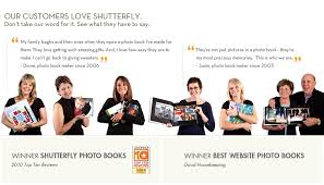 5x7 Photo Book Photo Books Photo Albums Create A Photo Book Personalized Photo