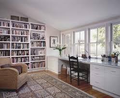 home decor fresh craftsman style home decor amazing home design