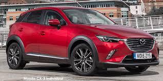 mazda car price mazda cx 3 price mazda cx 3 2017 2018 prices and specs