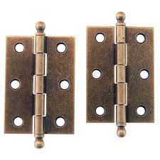 old style cabinet hinges incredible cabinet hinges intended for vintage cabinet hinges