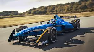 renault nissan cars renault and nissan set to make formula e switch alphr