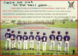 baseball party invite great idea for a team party baseball