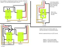 bathroom extractor fan wiring diagram wiring diagram and hernes