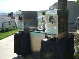 margarita machine rentals mr margarita machine rental in corona party ideas karaoke rentals