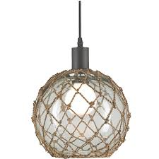 drum light chandelier innovation hanging lantern light fixture drum pendant with