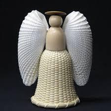 113 best baskets images on basket weaving nantucket