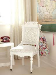 Pink Desk Chair At Walmart by Desk Chair Cool Desk Chairs For Girls And Chair Design Ideas