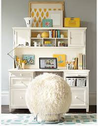 Teen Desk And Hutch Fancy Desk Chair Ideas Home Office Furniture Ideas Ikea U2013 Interiorvues