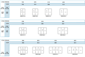 Patio Furniture Dimensions Attractive Standard Patio Door Size Patio Door Assembly Ideal
