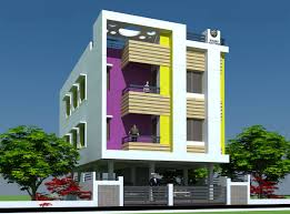 pictures on flat front elevation designs free home designs