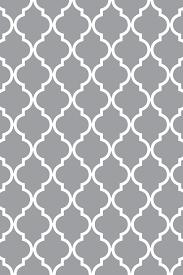 make it create printables u0026 backgrounds wallpapers quatrefoil