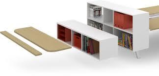Bookcase To Bench Tonic Benching Watson