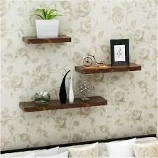 Pine Wood Bookshelf Green Pine Wood Word Separator Wall Shelf Wall Shelf Cabinet