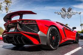 Lamborghini Aventador Huracan - huracan twitter search