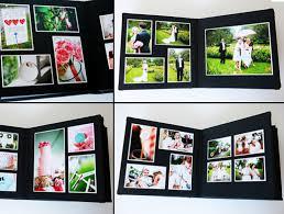 matted photo album caroline and jon in progress wedding albums 101 matted vs flush