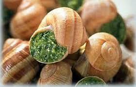 comment cuisiner des escargots cuisson des escargots top cuisson temps de cuisson