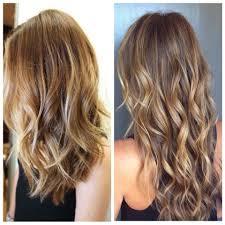bronde hair 2015 blonde to bronde hair inspiration yellowicing