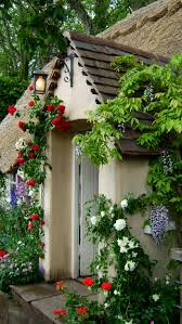 casas cottage english country cottages english country decor