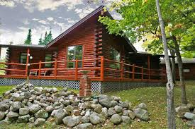 3055 fumee lake dr iron mountain mi 49801 estimate and home