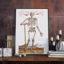 medical art print archives cobblestone productions historic