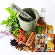 wa 0821 3728 1516 jamu herbal untuk pria perkasa herbal untuk