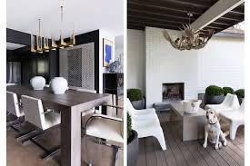 gorgeous home interiors singleton interiors molly culver photography