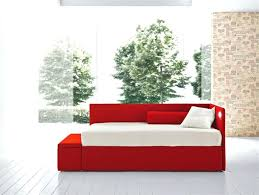 Home Interior Furniture Design Modern Beds For Kidsmodern Kids Bed Design For Home Interior